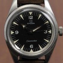 Omega Seamaster 2914-5 SC 1964 occasion
