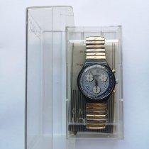 Swatch 1993 neu