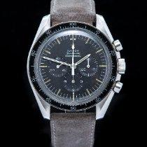 Omega Speedmaster Professional Moonwatch 145.012 1968 usados