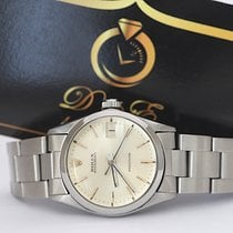 Rolex Oyster Precision 6694 1964 pre-owned