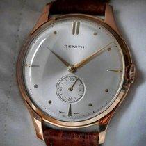 Zenith 8806759 gebraucht