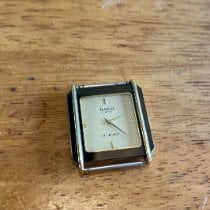 Rado Florence Gold No numerals United States of America, Kentucky, Louisville