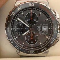 TAG Heuer Formula 1 Calibre 16 CAZ2012.BA0970 new