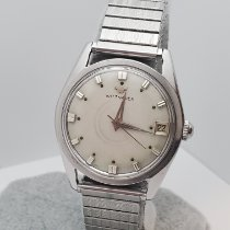 Wittnauer 33.5mm Manual winding pre-owned