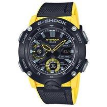 Casio G-Shock GA2000-1A9 GA-2000-1A9 nov