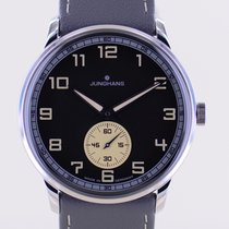 Junghans Meister Driver 027/3607.00 2020 new