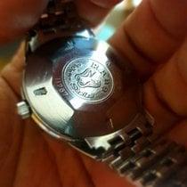 Rado 11757 Good Automatic India, Pune