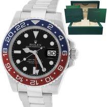 Rolex GMT-Master II 116719 usados