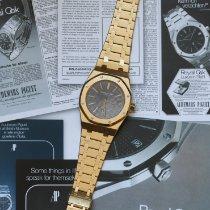 Audemars Piguet Royal Oak Jumbo 5402 BA 1984 occasion