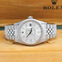 Rolex Datejust 16030 1982 usados