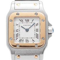 Cartier gebraucht Quarz 24mm