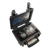Oris 01 733 7705 4234-Set5 23 16GFC Acier 2020 Big Crown ProPilot Altimeter 47mm nouveau