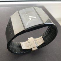 Rado V10K Ceramic Black