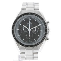 Omega Speedmaster Professional Moonwatch 145.0022 2005 occasion