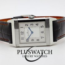 Jaeger-LeCoultre 277862   277.8.62 pre-owned