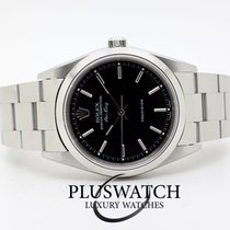 Rolex Air King Precision 14000 2005 pre-owned