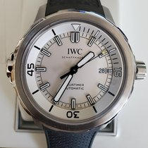 IWC Aquatimer Automatic IW329004 2016 pre-owned