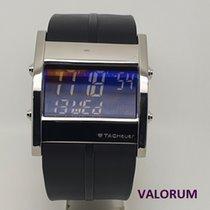 TAG Heuer Microtimer CS111C-1 2003 gebraucht