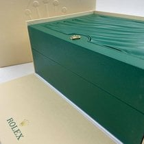 Rolex Parts/Accessories pre-owned