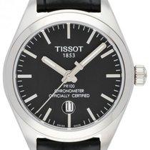 Tissot Zeljezo 33mm Kvarc T101.251.16.051.00 nov