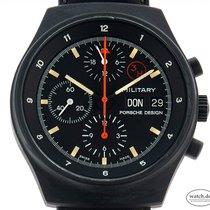 포르쉐 디자인 8845-12-182-1763 1985 중고시계
