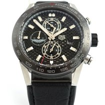 TAG Heuer Carrera CAR2A1AB.FT6163 2020 nou