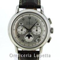 Zenith El Primero Chronomaster 14/01 0240 410 1996 occasion