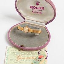Rolex rolex 2251 1964 pre-owned