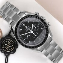 Omega Speedmaster Professional Moonwatch 31130423001006 2020 new