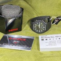 Casio G-Shock GA-2100-1AER 2020 nov