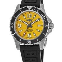 Breitling A17367021I1S2 Superocean 44 nouveau