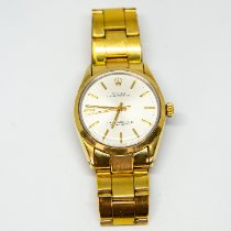 Rolex Oyster Perpetual 1024 pre-owned