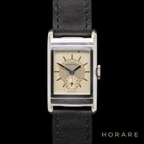 Longines 1930 pre-owned