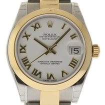 Rolex Lady-Datejust 178243 2020 nuevo