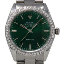 Rolex 1038 1970 gebraucht