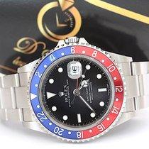 勞力士 GMT-Master II 16710 2006 二手