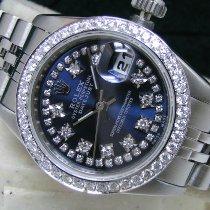 Rolex 69174 69160 79174 79160 1994 occasion