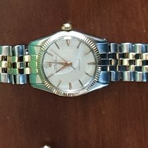Rolex Oyster Perpetual 31 6551 1964 occasion