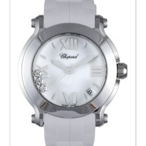 Chopard C960417-0011 2020 new