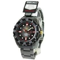 Seiko 5 Sports SRP643 new