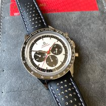 Omega Speedmaster Professional Moonwatch 311.32.40.30.02.001 Very good Steel 39.7mm Manual winding