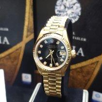 Rolex Lady-Datejust 69178 2000 gebraucht