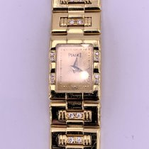 Piaget Dancer Yellow gold 13.94mm Gold (solid) United States of America, Florida, Fort Lauderdale