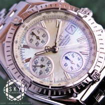 Breitling Chronomat A13050.1 pre-owned