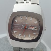 Wittnauer pre-owned Automatic 36.5mm