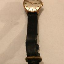 Doxa Reloj de dama Cuerda manual usados Solo el reloj