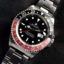 Rolex GMT-Master II 16710 1991 brukt