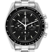 Omega Speedmaster Professional Moonwatch 145.022 Very good 42mm Manual winding