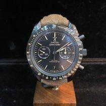 Omega Speedmaster Professional Moonwatch 311.92.44.51.01.006 gebraucht