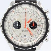 Breitling Chrono-Matic (submodel) 1808 rabljen